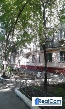 Продам двухкомнатную квартиру, ул. Гамарника, 47 - Фото 2
