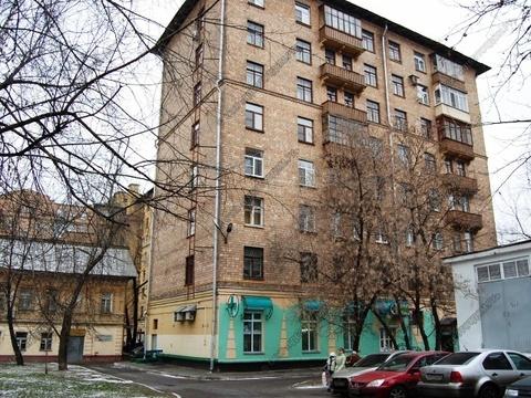 Продажа квартиры, Ул. Татарская - Фото 2