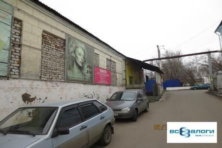 Продажа торгового помещения, Котельнич, Котельничский район - Фото 1