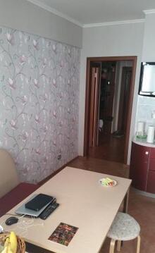 Пр. Ленина д. 209 1к кв-ва в новом доме - Фото 4