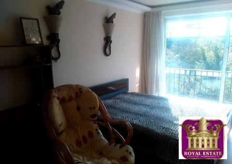 Сдам 2-х комнатную квартиру с ремонтом в Гагаринском парке - Фото 2