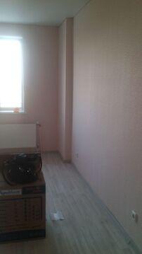 Продам однокомнатную квартиру в деме - Фото 2