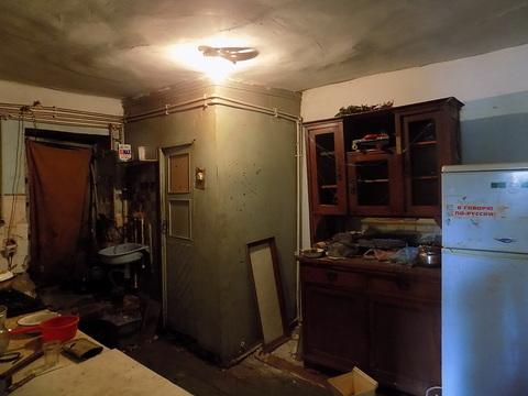 Трехкомнатная квартира в Ялте ул. Фонтанная. - Фото 5
