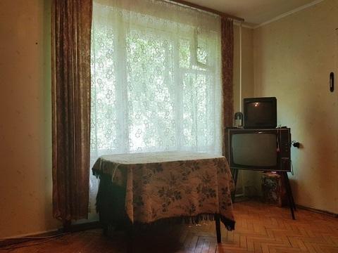 Продается двухкомнатная квартира, ул.Кибальчича, дом 10 - Фото 4