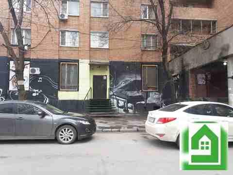 http://cnd.afy.ru/files/pbb/max/1/12/1260a3b7b507a3127c727e080031067701.jpeg