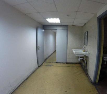 Складские помещения на Алтуфьевском ш.79ас15 - Фото 5