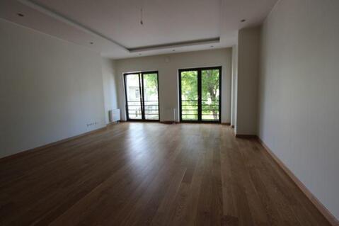 306 660 €, Продажа квартиры, Купить квартиру Юрмала, Латвия по недорогой цене, ID объекта - 313139961 - Фото 1