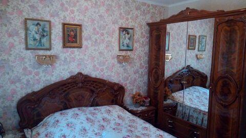 Продаю 2-хкомн. квартиру с отличным ремонтом в кирпичном доме - Фото 4