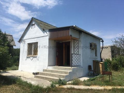 """Дача в СНТ """"Строитель"""" - Фото 1"""