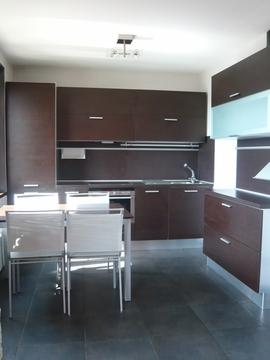 Продажа квартиры, м. Белорусская, Ул. Ямского Поля 3-я - Фото 2