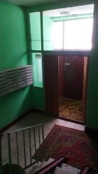 Продается однокомнатная квартира в Бибирево в Москве - Фото 5