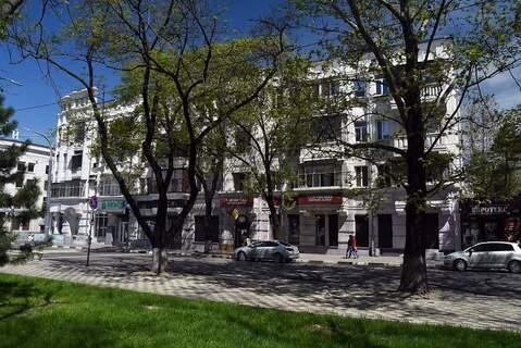 2-комнатная кв. на главной улице города - Фото 1