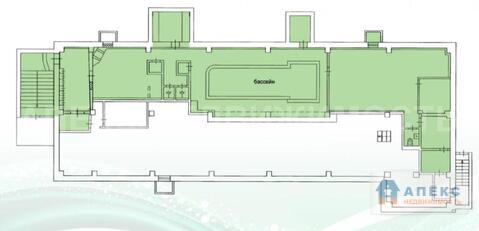 Продажа помещения свободного назначения (псн) пл. 279 м2 м. Раменки в . - Фото 4