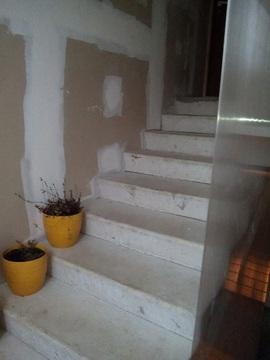 Квартира с мансардой в Колпинском районе - Фото 5