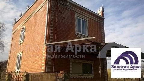 Продажа дачи, Динская, Динской район, Дачи улица - Фото 4