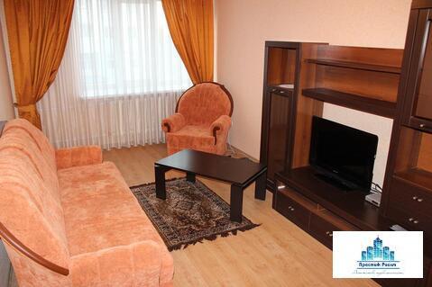 Сдаю 2 комнатную квартиру в новом кирпичном доме по ул.Труда - Фото 3