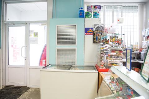 Продам торговое помещение ул.Индустрии 94а, 75,4кв.м. - Фото 4