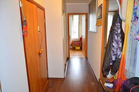 Продается 2-к квартира, п.Новоивановское, ул. Калинина 14 - Фото 2