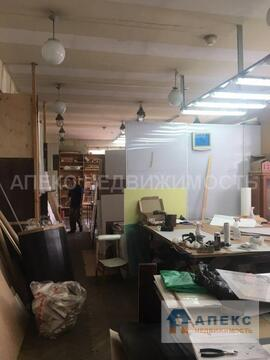 Аренда офиса 288 м2 м. Войковская в административном здании в . - Фото 2