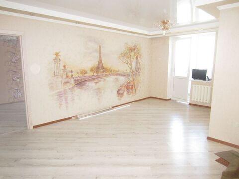 Сдам двухкомнатную квартиру в новом доме. - Фото 3