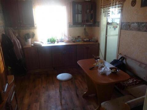 Продажа дома, Грайворон, Грайворонский район, Ул. Кирова - Фото 2