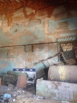 Продажа склада 328 кв.м. на Керченском ш. Феодосия - Фото 4