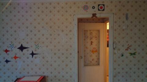 Продается 1-я квартира в г.щелково на ул.октябрьская д.9 - Фото 3