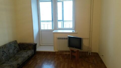Сдам квартиру белые росы - Фото 5