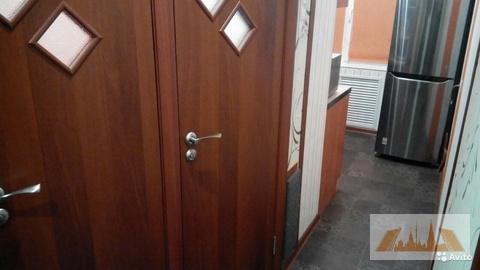 Продажа 1-комнатной квартиры С-Петербург, ул.Маршала Жукова 70к2 - Фото 2