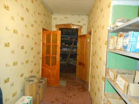 Продажа офиса, Аксай, Аксайский район, Ул. Промышленная - Фото 1