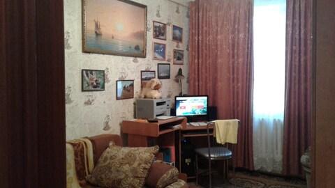 Продается 3-к квартира в г. Лебедянь - Фото 5