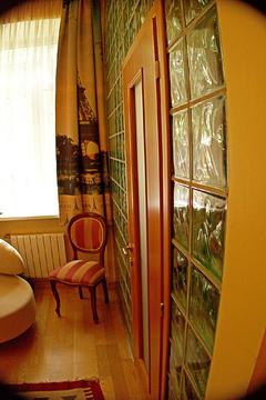 Продажа однокомнатной квартиры-студии в районе Хамовники - Фото 3