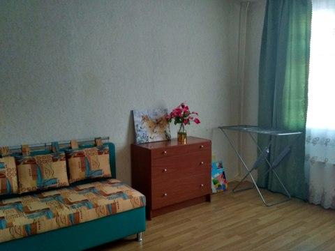 Сдается комната в 2х комн. квартире - Фото 4