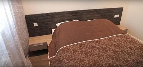 На сутки, неделю или на часы., Квартиры посуточно в Екатеринбурге, ID объекта - 319515161 - Фото 1