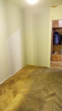 Сдам комнату 15 кв.м в г.Мытищи, Олимпийский пр-кт 23 - Фото 2