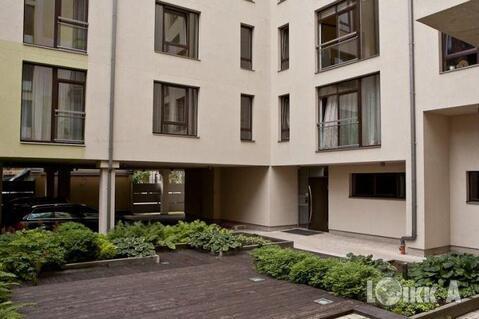 350 000 €, Продажа квартиры, Купить квартиру Рига, Латвия по недорогой цене, ID объекта - 313155174 - Фото 1