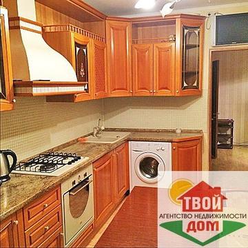 Продам 2-к кв. в отличном состоянии в г. Обнинск - Фото 1