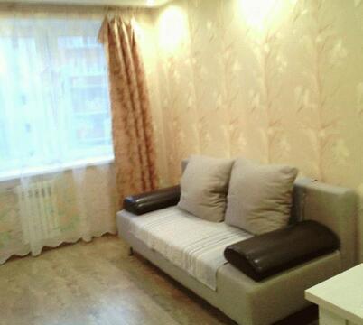 Сдам комнату на ул.Советская 106 - Фото 2