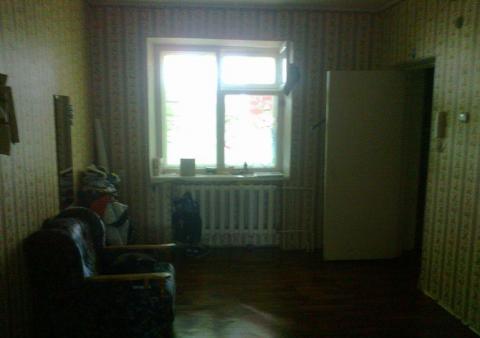 3 к.кв. в Геленджике на ул.Островского - Фото 3