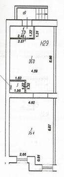 Продам коммерческую недвижимость в Железнодорожном р-не - Фото 5