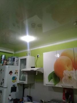 Квартира в Разумном - Фото 4