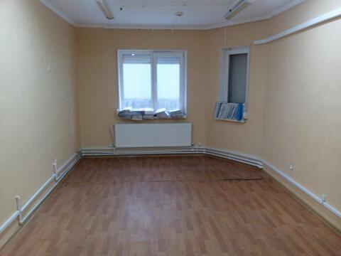 Продаётся помещение цокольного этажа 111,4 кв.м по ул. Анапское шоссе. - Фото 3