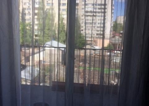 Сдается 4-комнатная квартира, 144 м2 - Фото 4