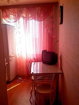 2-х комнатная квартира г.Подольск - Фото 1