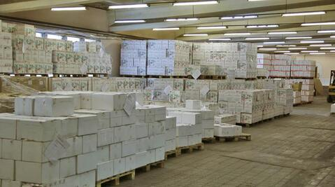Аренда офис г. Москва, м. Петровско-Разумовская, ш. Коровинское, 35, . - Фото 2
