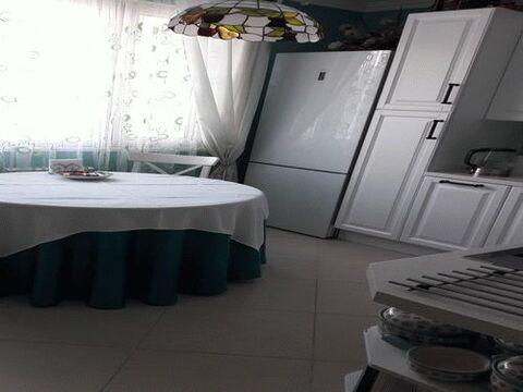 Продажа квартиры, м. Калужская, 38-й Квартал Юго-Запада - Фото 1