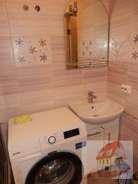 "1 комнаная квартира в ""Выборовском"" доме, 14 мр-н - Фото 5"