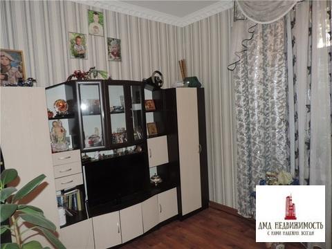 Трехкомнатная квартира г. Москва, ул. Зеленодольская д.3 (ном. . - Фото 1