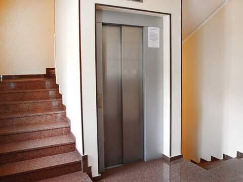 Сдается офис 20 кв. м, м. Смоленская - Фото 5