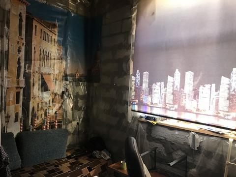 Дом 270 кв.м М. О, г. Раменское, мкр. Гостица, ул. Прохладная - Фото 4